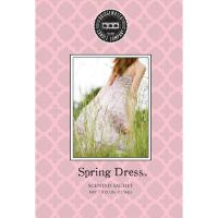 Sachet Parfumé Spring Dress Bridgewater