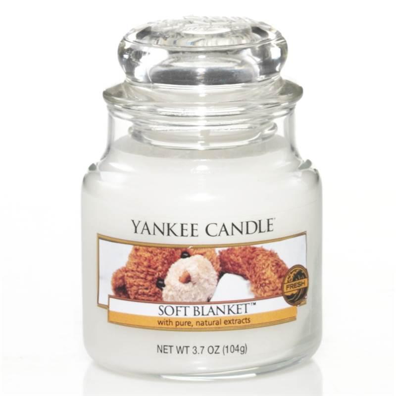 """Résultat de recherche d'images pour """"yankee candle soft blanket"""""""