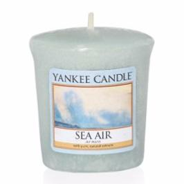 Bougie Votive Sea Air / Air Marin Yankee Candle