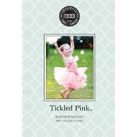 Sachet Parfumé Tickled Pink Bridgewater