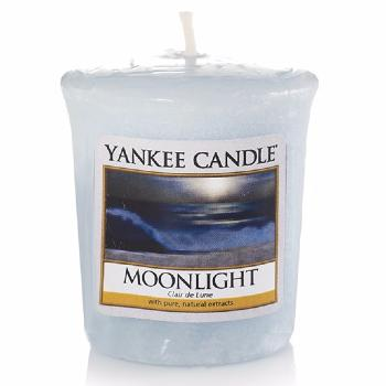 Bougie Votive Moonlight / Clair De Lune Yankee Candle