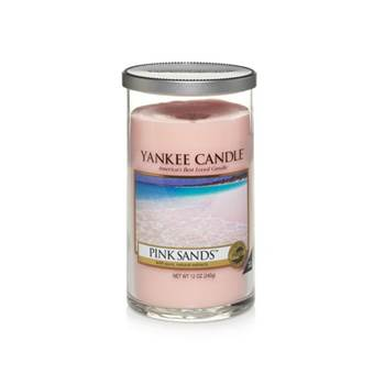 Moyenne Colonne Pink Sands™ Yankee Candle
