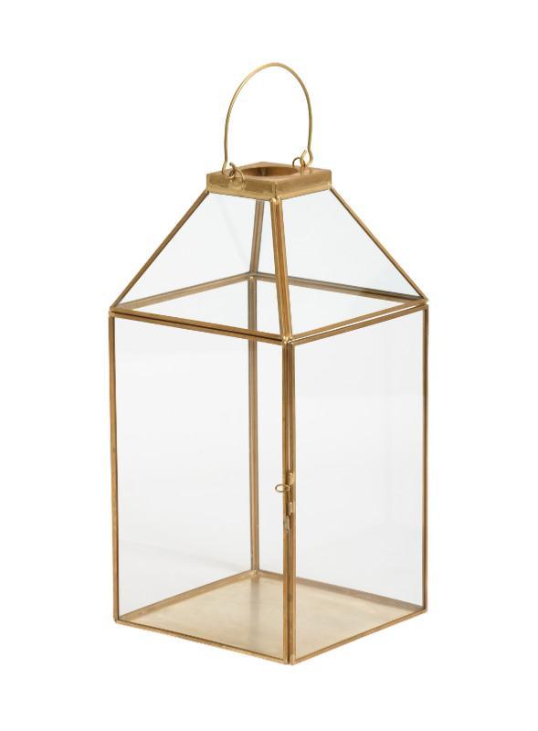 lanterne jarre moyenne ou grande yankee candle. Black Bedroom Furniture Sets. Home Design Ideas