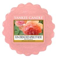 Tartelette Sun-Drenched Apricot Rose Yankee Candle