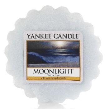 Tartelette Moonlight / Clair De Lune Yankee Candle