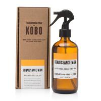 Spray Textile Kobo Renaissance Man 236ml Kobo