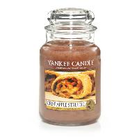 Yankee Candle Boutique De Bougies Parfum 233 Es Yankee