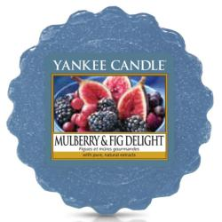 Tartelette Mulberry & Fig Delight Yankee Candle