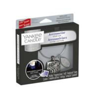 Starter kits Square Midsummer Night Yankee Candle