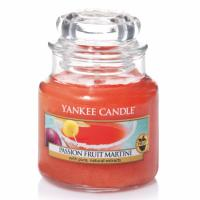 Petite Jarre Passion Fruit Martini Yankee Candle
