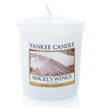 Votive Yankee Candle Angel's Wings Yankee Candle