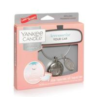 Starter kits Linear Pink Sand Yankee Candle
