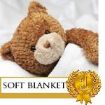 Soft Blanket Yankee Candle