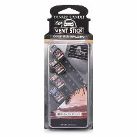 Vent Stick Black Coconut Yankee Candle