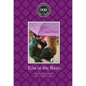 Sachet Parfumé Kiss In The Rain Bridgewater