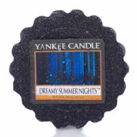Tartelette Dreamy Summer Nights Yankee Candle