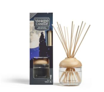 Diffuseur Bâtonnet Midsummers's Night Yankee Candle