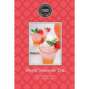 Sachet Parfumé Sweet Summer Tea Bridgewater