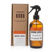 Spray Textile Kobo Modena Leather 236ml Kobo