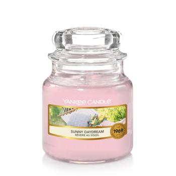 Yankee Candle Petite Jarre Sunny Daydream