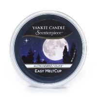 Easy Melt Cup Midsummer's Night Yankee Candle