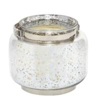 Lanterne Shimmer Glow pour Bougie Votive Yankee Candle