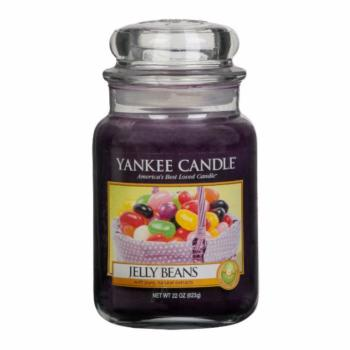 Grande Jarre Jelly Bean Yankee Candle