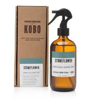 Spray Textile Kobo Stoneflower 236ml Kobo