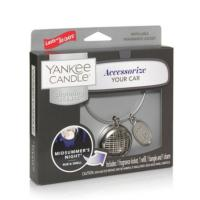 Starter kits Linear Midsummer Night Yankee Candle