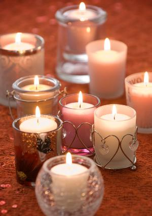 choisir sa bougie yankee candle avec candlestore. Black Bedroom Furniture Sets. Home Design Ideas