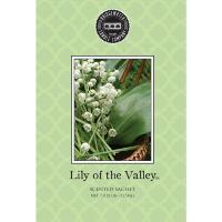 Sachet Parfumé Lily Of The Valley Bridgewater