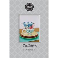Sachet Parfumé Tea Party Bridgewater