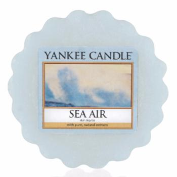 Tartelette Sea Air / Air Marin Yankee Candle