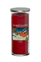 Grande Colonne Christmas Eve Yankee Candle